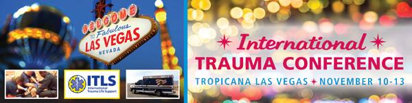 2015-ITLS-Trauma-Conference-Global-Header-600px