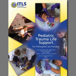 3d-Pediatric-Provider-Manual