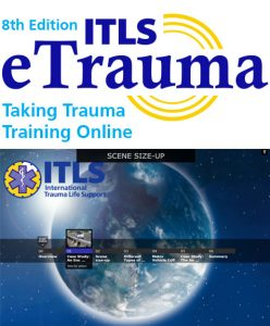 International Trauma Life Support Pdf
