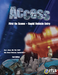 Access-2nd-Edition