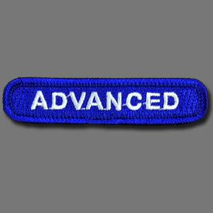 ITLS Advanced-Rocker