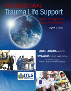 ITLS-8th-Edition-Cover-web