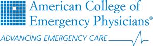 ACEP Logo (300)
