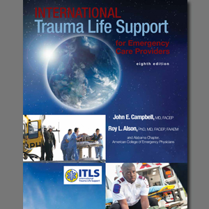 itls 8th edition pdf free download