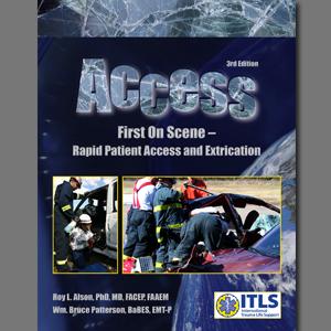 3e-Access-Provider-Manual
