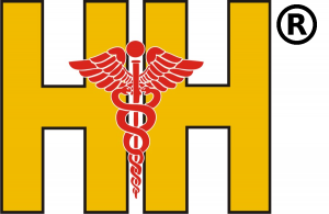 H&H Logo_Registered_Trademark_10222014
